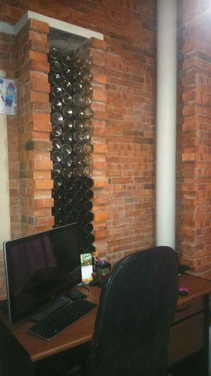 My hum office.... Architecture Interior Design Mydesign