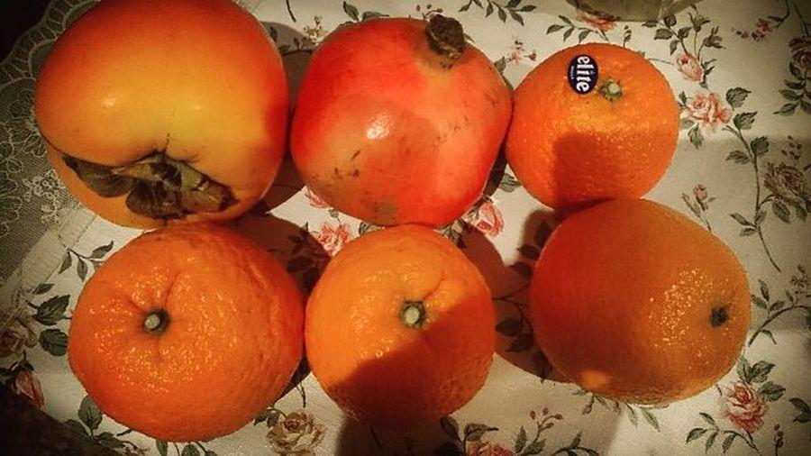 болею фрукты витамины подкармливает спасибозавнимание 😚