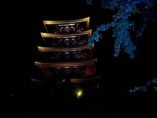 Senjoji Temple in Asakusa,tokyo,japan Feel The Journey Historical Building Goddess Of Mercy Eyem Best Shots