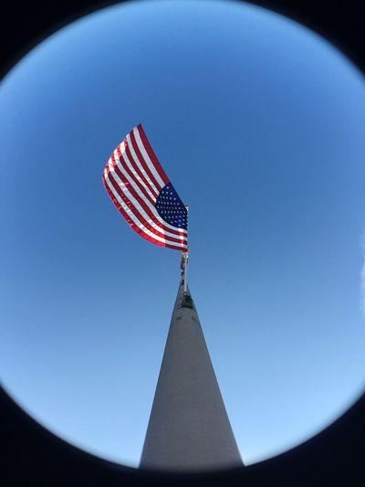 USA FLAG USA EyeEm USA  Streetphotography
