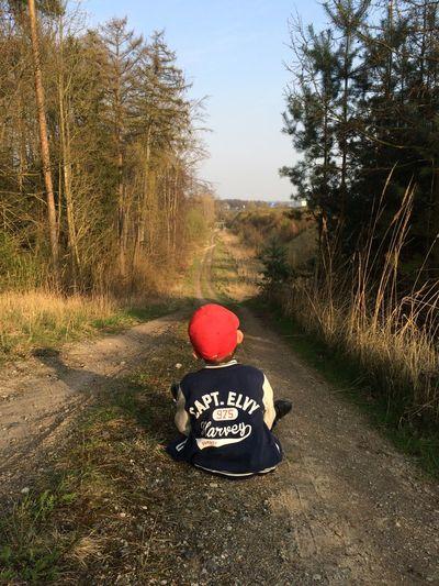 Brightsideoflife Eyeemphoto Wismar Wonderful Place Ausblick Mamiliebtdich Heimat Sonntagsspaziergang Wald Und Wiesen Familienwanderung Chill Thinking About Life Kidsarethefuture