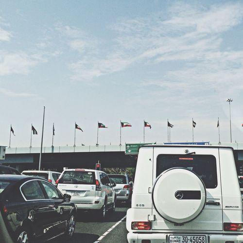 Good morning =)) Kuwait EyeEm Q8 Hello