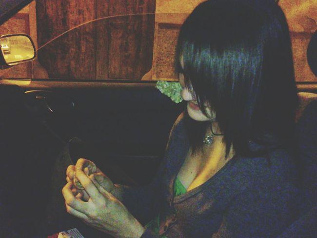Marihuana Cogollo Weed