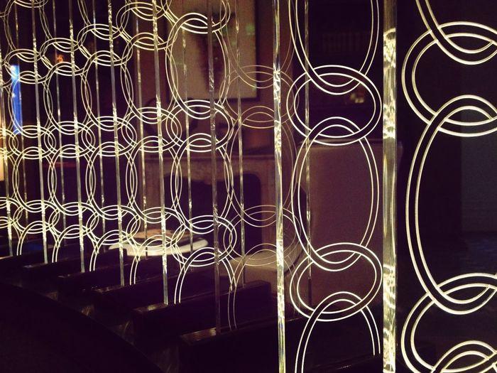 Apéro Istanbul Design Interior