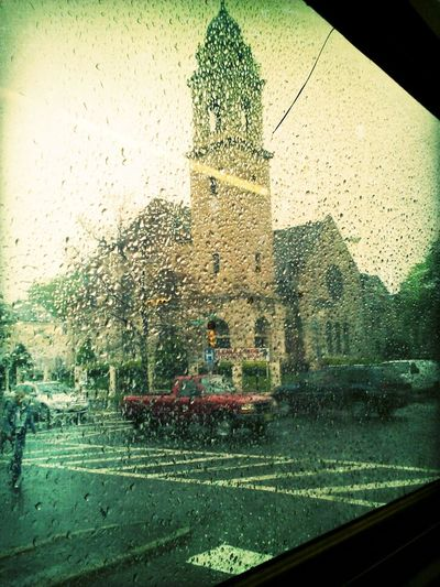 Churches In New Jersey......ISGLES DE ROSA CHURCH