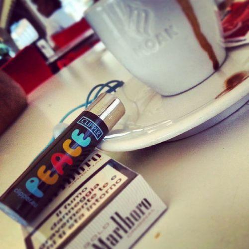 Coffeetime Caffèalciclope Instagood