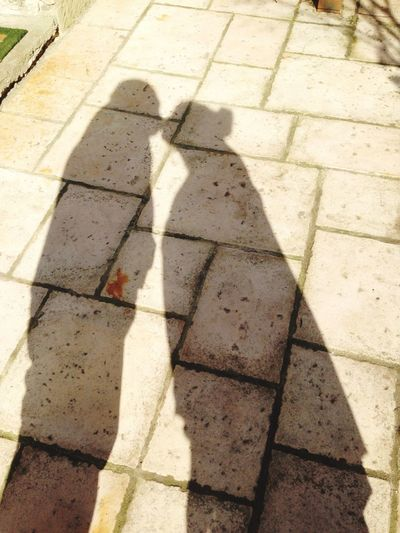 Creative Light And Shadow l Love Shadows Love Shadow Light And Shadow Light