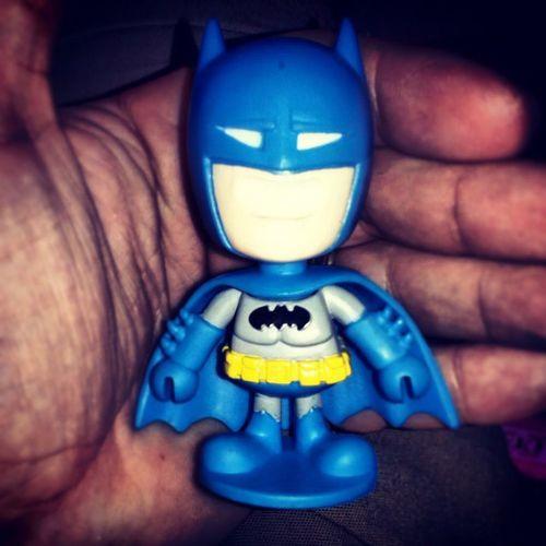 Batman Homemmorcego Cavaleirodastrevas Dark 7 chaconmarinho riodejaneiro goodlife goodvibe instagrafit instagram instamatic rjsp love lol entaotoma entaovai