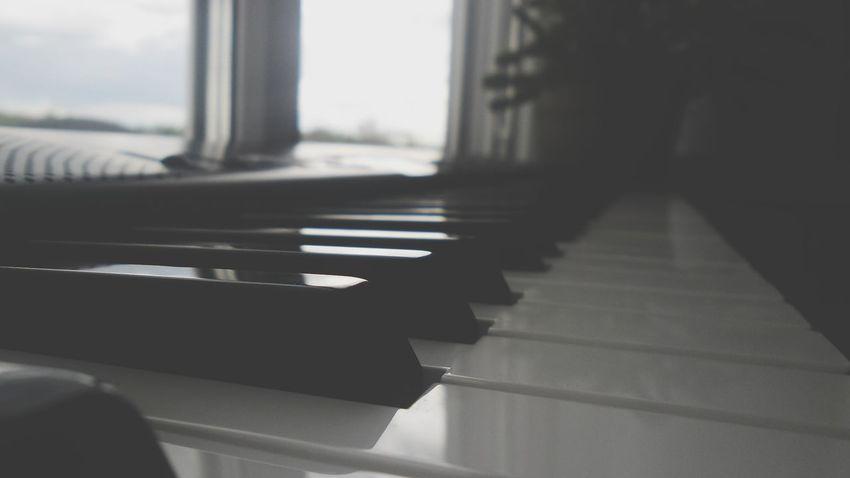 Piano Music Musician Love ♥ Classic
