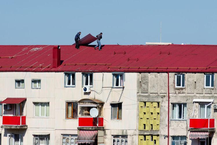 Batumi,