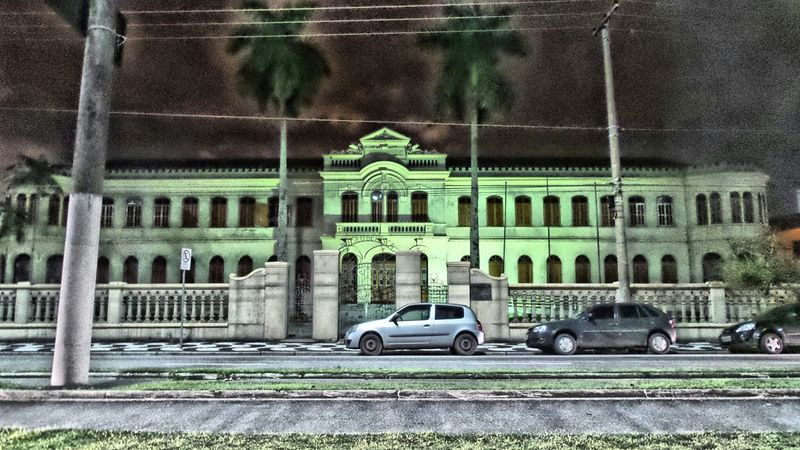 Arquitetura Colonial EyeEm Best Shots- My Bes Shot Photography Brazil