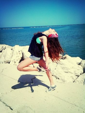 Dance Photography Dance ❤ Dance Like Nobodys Watching. Love Like Youve Never Been Hurt. Sing Like Nobodys Listening. Live Like Its Heaven On Earth. I Really Love Dance