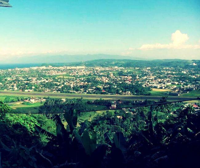 Good morning Bicolandia !City view. Perfect! EyeEm Best Shots EyeEm Best Edits Eyeem Philippines @eyeemph
