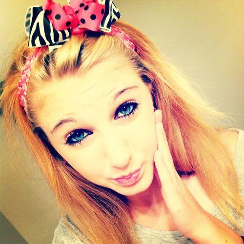 #lips #love #smile #pink #cute #pretty