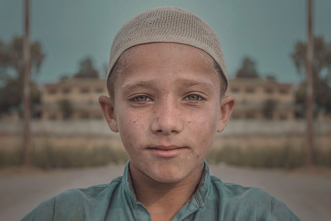 Poor boy - Afghan boy Afghankids Beatuiful Boy Close-up EyeEm Best Shots Face Headshot Iran Islam Looking At Camera Mohrazban Pakistan People Poor Children Poor Kids Portrait Poverty Poverty But Happiness Real People Rural Life Rural Scenes Smile Street Boy First Eyeem Photo