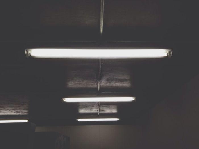 Flouresent Light Celing Lamps