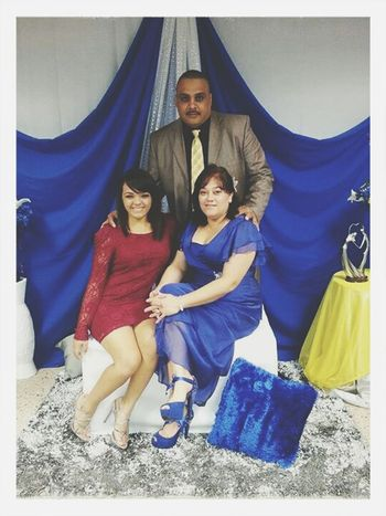 Parents Mymomanddad