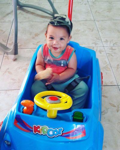Meufilho Miamor ♡ My Family Mon Amour De Bébé My Baby Boy ❤ Mon Amour , Ma Vie ❤ Family❤ AMOUR DE MA VIE Mybaby 👶 MiVida❤💚 😊happy