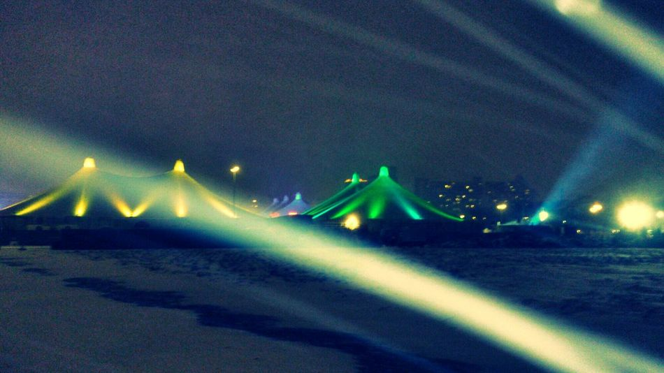 Winter Tollwood Munich My Winter Favorites Here Belongs To Me Landscapes With WhiteWall Photography In Motion