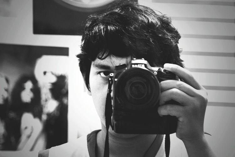 Selfportrait Nikonphotography Nikonteam Love #d7000 #instapic #instalove #vscobest #nikkor #nikon #nikontop #china #igers #湛江 #streetphoto #instadaily #vsco #guangdong #vscogood #vscopic #vscogram #vscocam #instamood