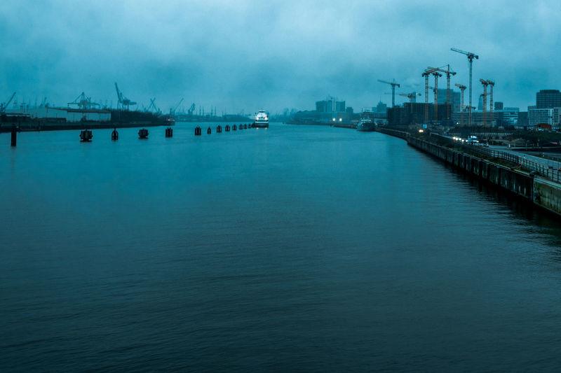Photo taken in Hamburg, Germany