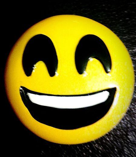 Emojis Emoticons Emoji Emoticon Emoticonporn Emoji Man Smiley :) Emojiporn Emoticonfaces Emojiface Emoji Face EmojiWorld Emoticon Face Smile Smiling Smiles Saycheese! Smiley! Smiles! Newemoji Say Cheese Smile :) Emoticon Faces Smiley Face Smiley