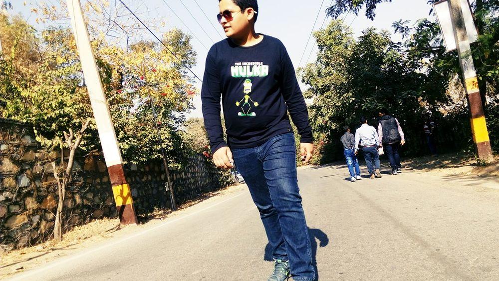 Udaipur. India Udaipur_dairies Udaipurlove Udaipurandme