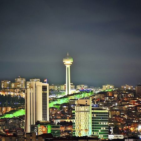 Ankara Batıkent Sincan Eryaman demetevler etlik çankaya kızılay ulus sıhhıye gazi çayyolu ümitlöy bilkent mamak kayas bahçeli sentepe