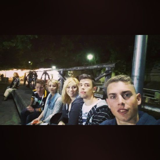 Evening Party Cool Serateimportanti  Selfie Instashot Instagood Instacool Ciaone Edm EDC Happy Instaphoto Sagra Friends Instaparty Photoofftheday Instalikes Instalike