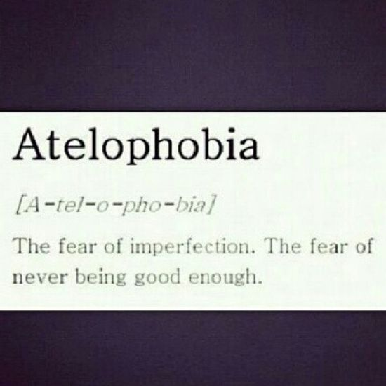 I think I have this.