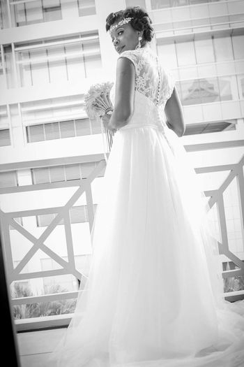 Trinidad And Tobago Wedding Photography Canon 7D Caribbean Natural Beauty Sounds Of Blackness Taking Photos