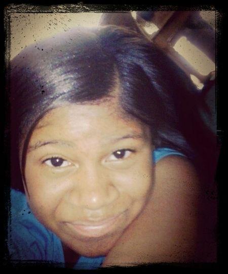 Its Mhi