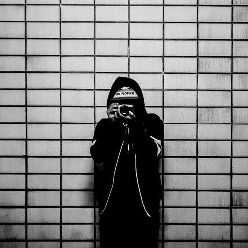 Taking Photos Enjoying Life Photofashion That's Me Popular Photos 💈📷