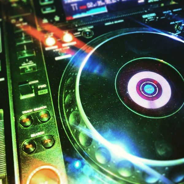D R U M & B A S S Dnb Drumandbass DrumnBass Pioneer Cdj2000 Partyhard DJing First Eyeem Photo