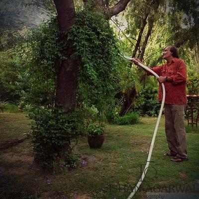 Padmashree RaghuRai LeisureTime Gardner gardening raghuraicenterforphotographyRRCFPartistmagnumphotos lensmanmasterphotographerlovefornaturenaturelovernature