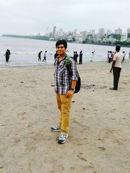 Beachphotography Random :) Hello World First Eyeem Photo