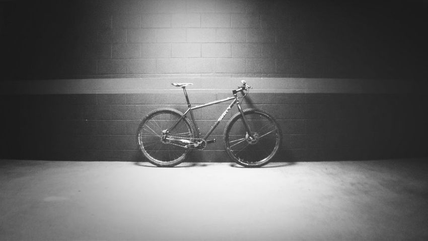 Life has a dark side. We all spend time there & hope its not for long. Angry Cyclist Bicycle Club Life On 2 Wheels Single For Life Taking Back The Night