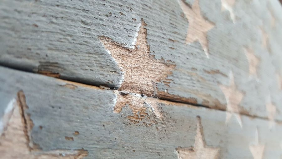 Red White And Blue Stars Stars And Stripes Flag Stars And Stripes Star America Wood Etched Star Etched Sand Blasted Sandblasted White Star