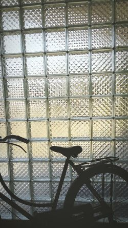 Window Bicycle No People Day Indoors  Architecture Sky Nature EyeEm Best Shots Bestoftheday Bestsellers Best On EyeEm Best Photos For Sale No People, The Photojournalist - 2017 EyeEm Awards Sommergefühle