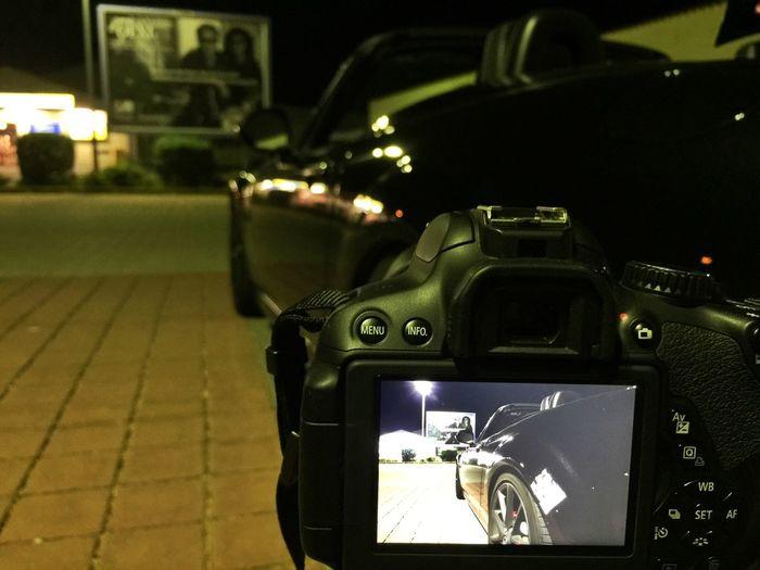 Makingof Cars Carshooting Nightphotography Nightcall MazdaMaita Mx5 Fatlace Jdm Hellaflush #fatlace