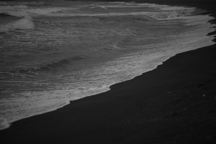 Wanderlust. EyeEm Nature Lover Sea Side Monochrome Blackandwhite Fukui Japan Canon5Dmk3 CarlZeiss Planar