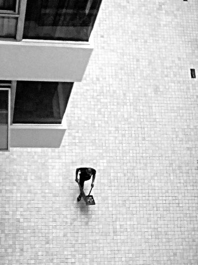 Streetphotography Black And White Minimalist Photography  Eyeem Philippines
