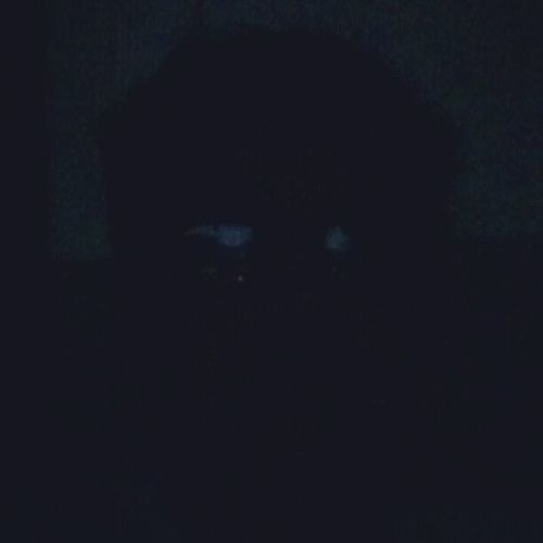 WHY?! IS IT BECAUSE. I'M BLACK?! Racistjoke Darkandrainy