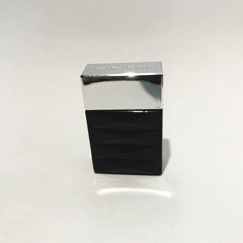 Parfumbottle