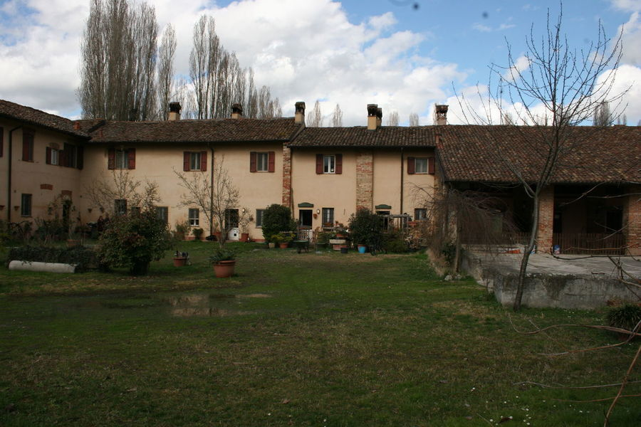 Ancient Architecture Ancient Farmhouse Bulding Countryside Countryside Life Day Farmhouse Fattoria House Italian Architecture Italian Farmhouse Old Buildings Old Farmhouse Old Farmhouse Cotttage Old House Old Tools Old Tools Maker Rossano Grimoldi Stable Stable, Shelter, Building, Home, Walls,