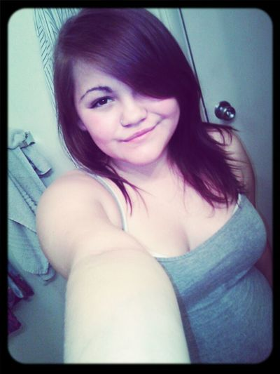 Im Just Moving Along My Way(: