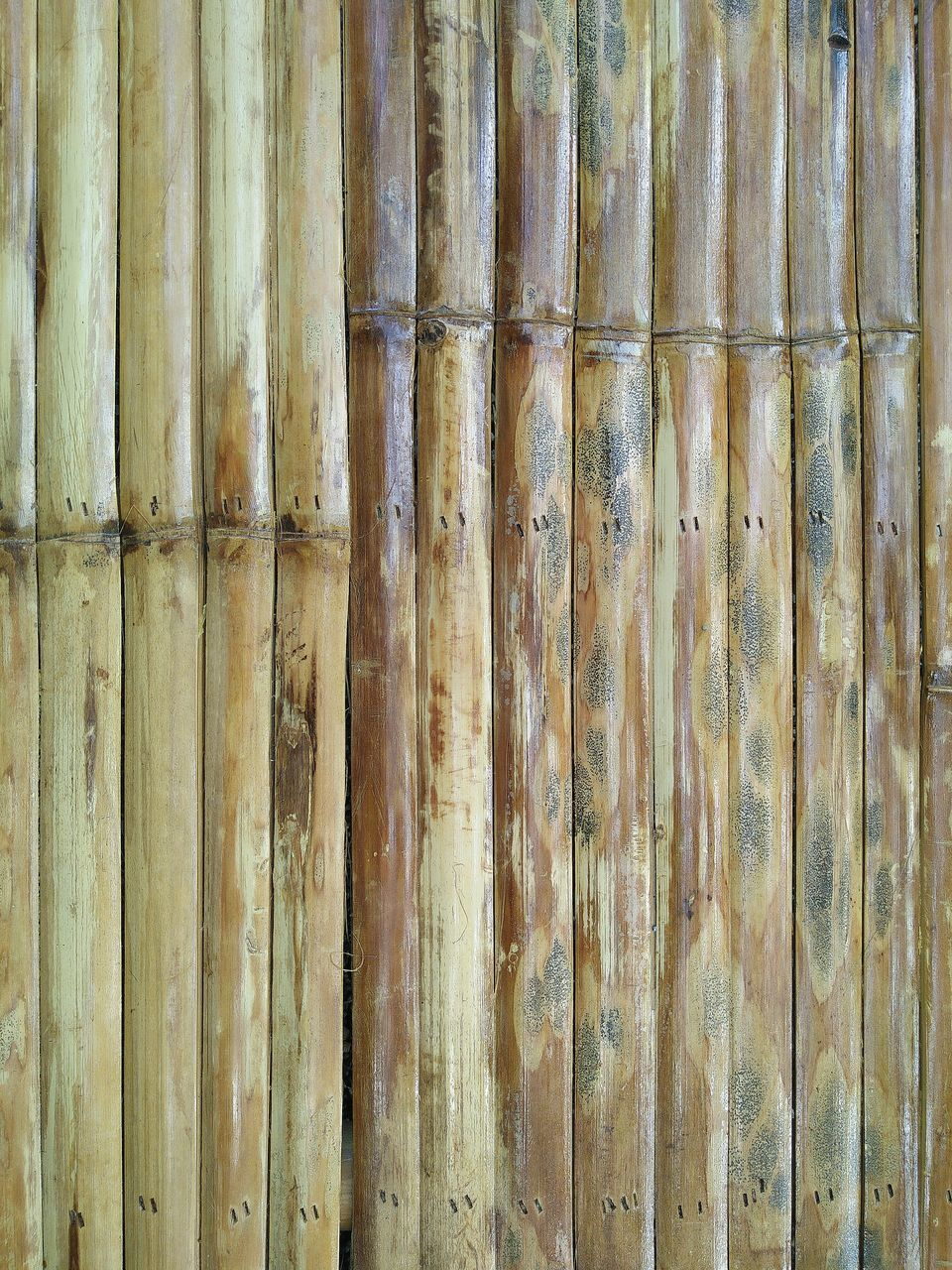 backgrounds, full frame, pattern, wood - material, textured, weathered, no people, material, close-up, day, outdoors, architecture, corrugated iron, nature