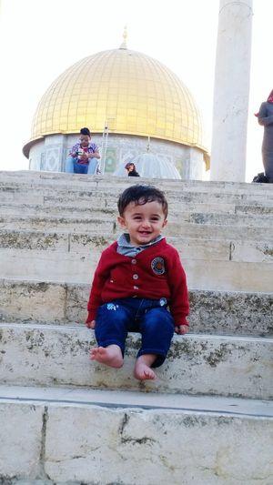 جهاد القسام الحبيب