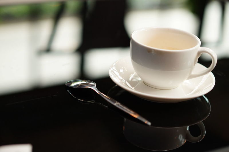 coffee time EyeEm Selects Drink Tea - Hot Drink Saucer Coffee - Drink Table Close-up Food And Drink Hot Drink Tea Cup