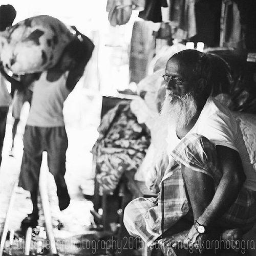 Work hard now so dat u can relax later. Follow TagsForLikesApp F4F Followme Tagsforlikes .com Tflers Followforfollow Follow4follow TeamFollowBack Followher  Followbackteam Followhim Followall Followalways Followback Me Love Pleasefollow Follows Follower Following Pw_mumbai Indiapictures Mumbai_uncensored